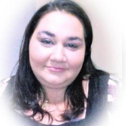 Christina Vasquez