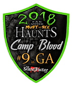 2018 Scare Factor Award.png