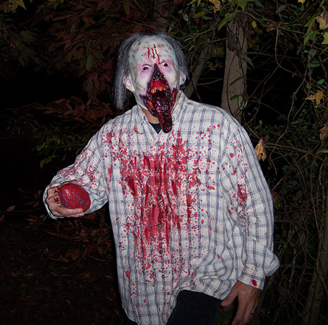 2006 Aaron Nasty Tongue.jpg