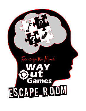 Way Out Games.png