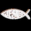 jesus-fish-bg white.png