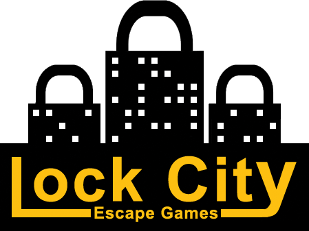 Lock-City-Logo-New.png
