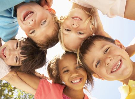 Quels sont les signes du stress chez les enfants et comment les apaiser ?