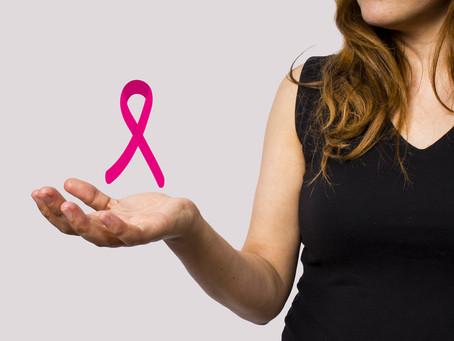 La sophrologie pour mieux vivre son cancer