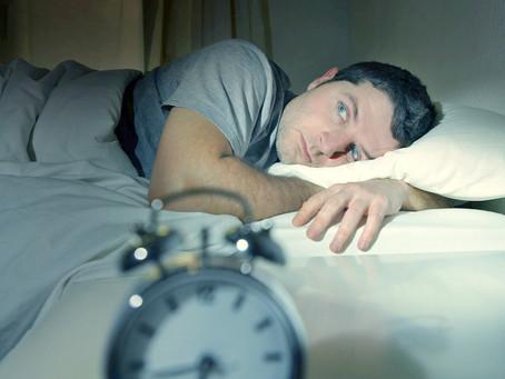 Insomnies : retrouver le sommeil avec la sophrologie