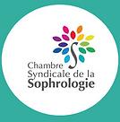Sophrologue Levallois