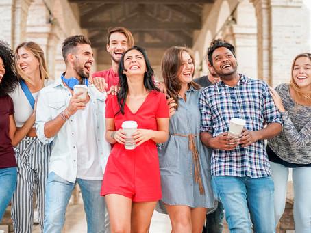 Ces 9 habitudes rendent plus heureux, c'est scientifiquement prouvé