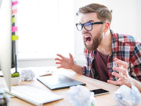 Peut-on contrôler son trop-plein d'émotions quand on souffre d'anxiété ?