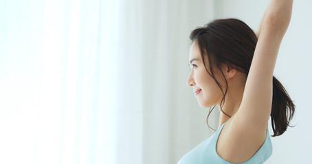4 mouvements pour chasser les mauvaises émotions