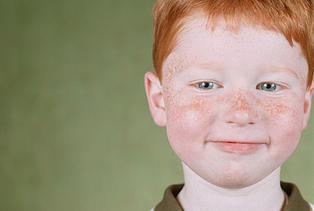 La Sophrologie : un anti-stress pour l'enfant timide