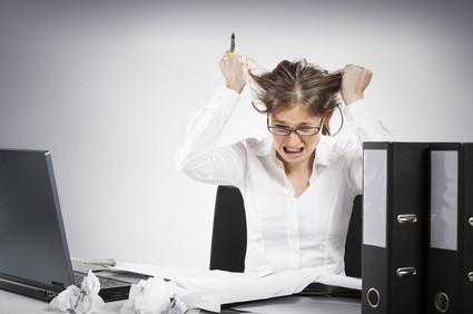 Pourquoi combattre son stress ?
