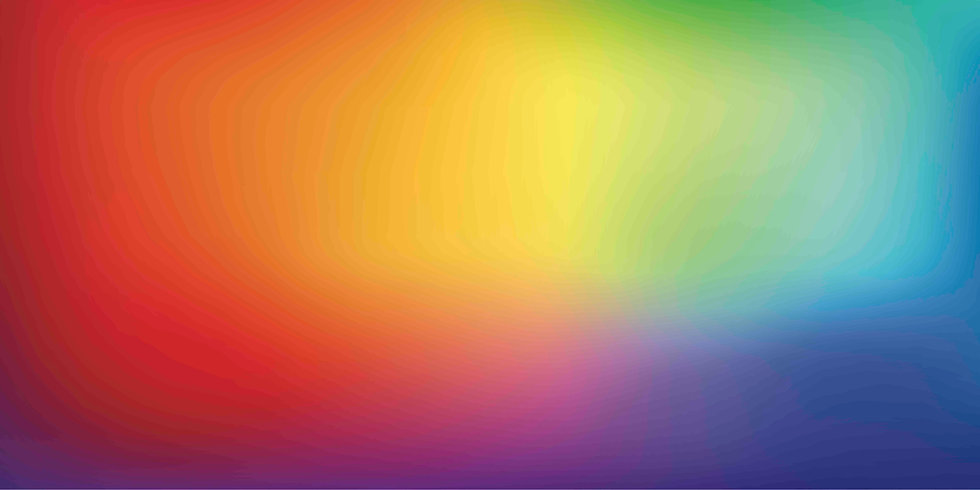 Color Therapy shutterstock_719772391.jpg
