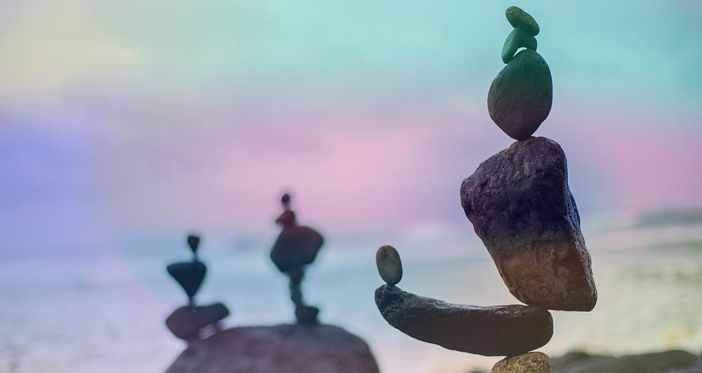 Wie du mit dem Core-Resilience® Coaching mehr an inneren Stabilität, Wohlbefinden und Resilienz in deinem Leben schaffen kann. Diese Art von Widerstandsfähigkeit, die von innen kommt und von nichts und niemandem abhängig ist. das transformative Core-Resilience® Coaching das Ungewünschte ändert, und deine Gedanken und Emotionen ins Gleichgewicht bringt.