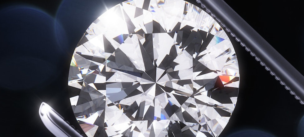 Core Clarity Dimond from Core Clarity  b