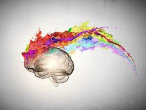 Neuroplastizität, Neurodesign & Positive Psychologie in jedem Sinne!