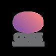 Core-LightBG-1372square.png