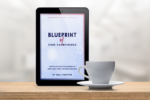 Core Calmfidence Books Ipad n coffee cover.png