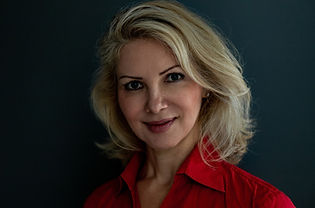 Nell Puetter NLP Coaching English Deutsc