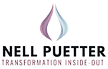 nell puetter logo trans