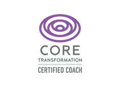 CoreCoach-SolidColorLightBG.png
