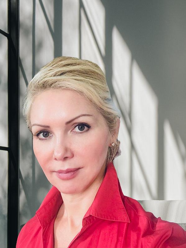 Nell Puetter  profile Transformation Coa