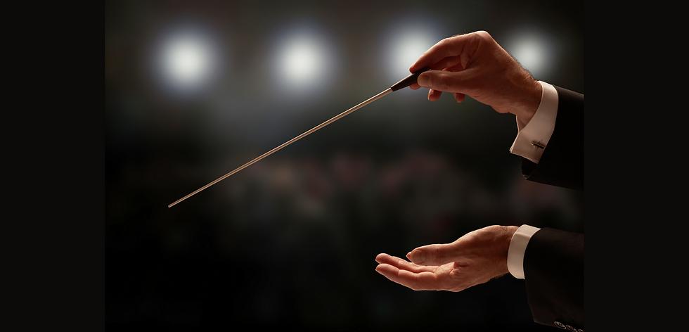Dirigent Orechstra.png