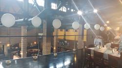 Jumbo Balloon Set