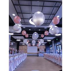 Ceiling Jumbo Balloon