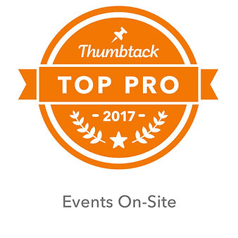 Thumbtack Top Pro 2017