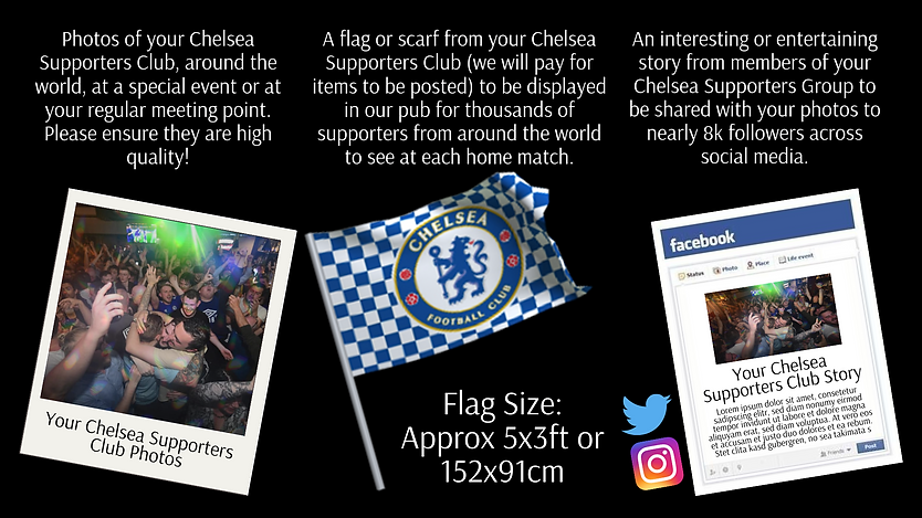 Our Chelsea Supporters Club (2).png