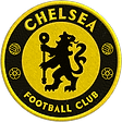 Chelsea FC, Chelsea Pensioner