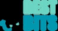 Bet bits logo transparent cropped.png
