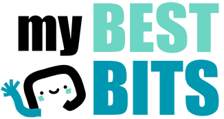 Bet bits logo transparent cropped.png