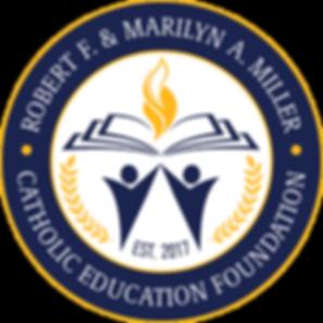 MillerFoundation logo.png
