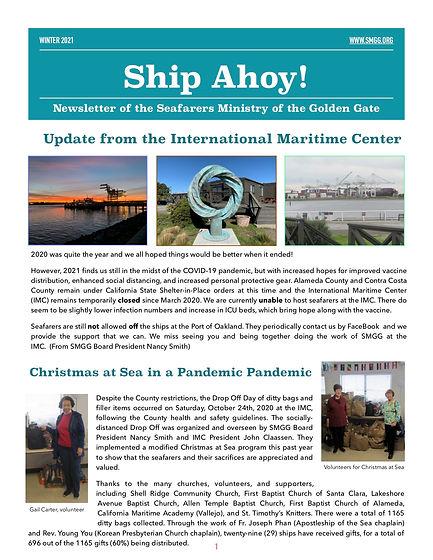 Ship Ahoy 01-2021 v4 bestp1.jpg