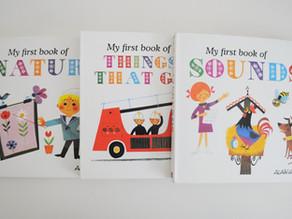 Books by Alain Grée