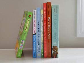 7 Summer Reads