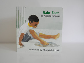 Finding Racial & Ethnic Diversity: 20 Board Books