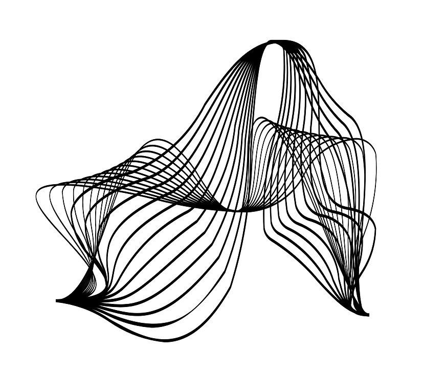 logo bild.jpg