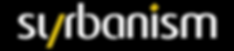 Syrbanism Logo