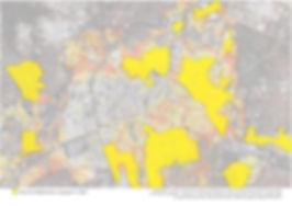 destruction-and-Informalset-map-2007.jpg
