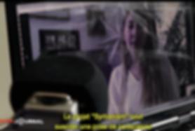 Bildschirmfoto 2019-06-01 um 19.01.57.pn