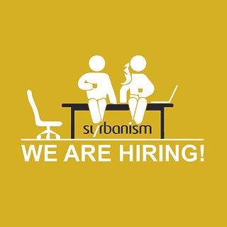 we are hiring_2.jpg