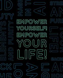 Empower Thyself Animation.MOV