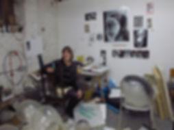 Ella_studio_01.jpeg