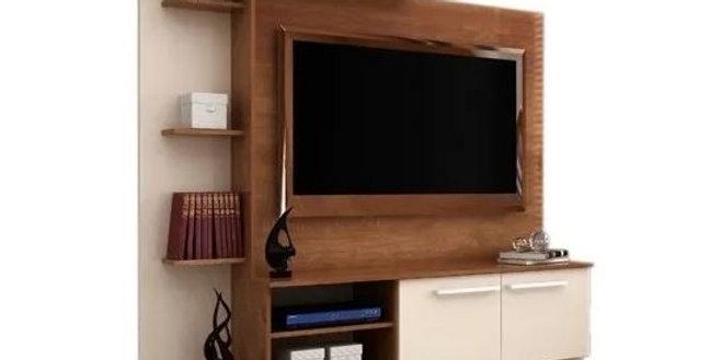 Rack Modular Home Rack Tv Sofia nog/off