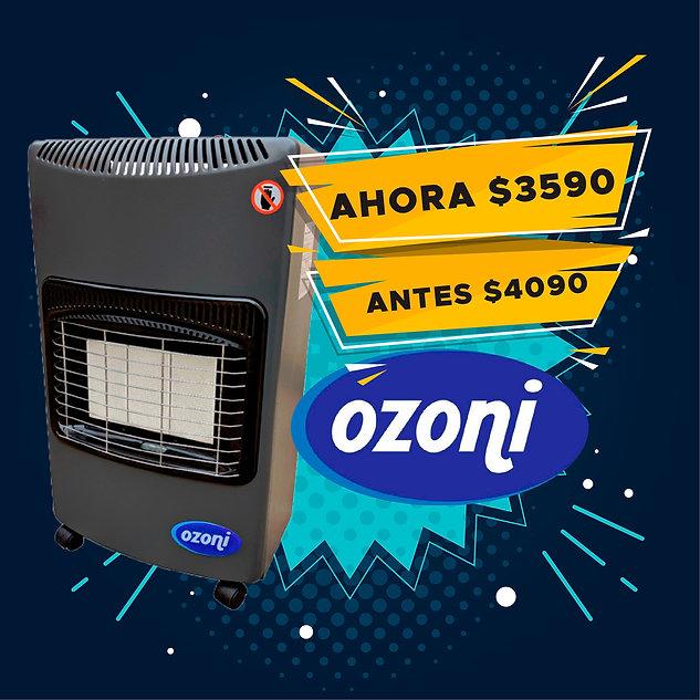 Promo-estufa-ozoni.jpg