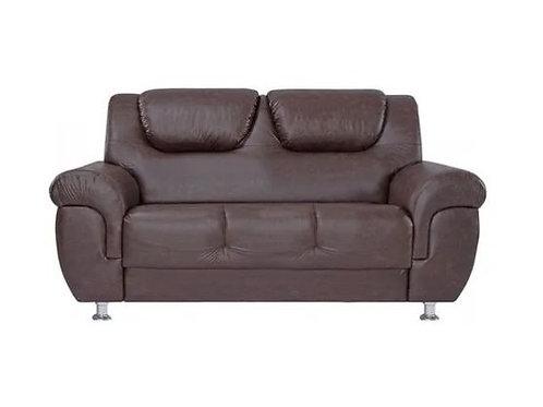 Living Sillon Sofa 3 Cuerpos Malego