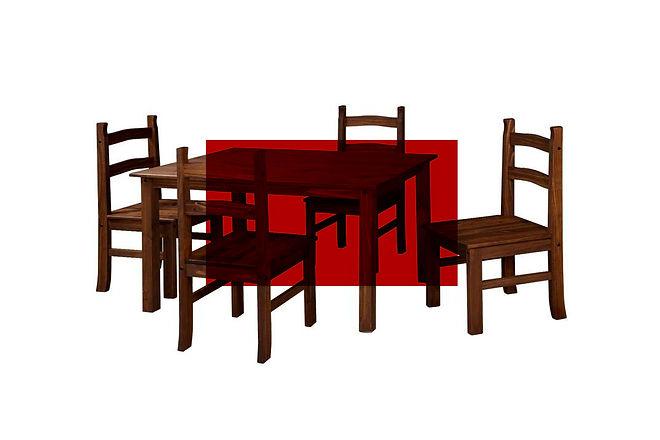 Mesa-pino-Cuadro-rojo.jpg