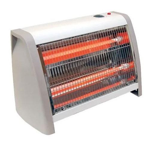 Turbo Calefactor James Tcc 1400 N Estufa Sensacion